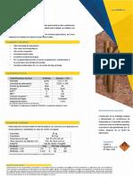 SEMEXSA-E.pdf