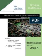 LABORATORIO 6 RESPUESTA EN FRECUENCIA DEL AMPLIFICADOR CASCODE.pdf