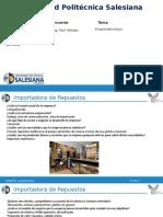 sustentacion1-gestion-automotriz