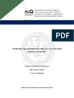 07_5341.pdf