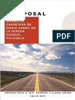 1DISEÑO DE CARRETERA DE DOBLE CARRIL VEREDA CUJACAL VILLA JULIÁ.docx