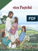 Povestea Paştelui.pdf