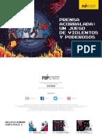 informe-anual-2018.pdf