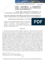 53-Article Text-164-1-10-20180822.pdf