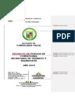 Proyecto Pliegos Licitación Candelaria Valle_Duica.-.docx
