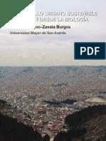 DESARROLLO URBANO SOSTENIBLE DE GARITANO.pdf