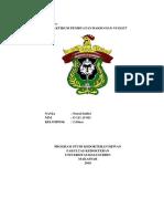 832395_laporan Nurul Safitri O111 15 011