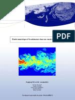 Rapport_P6-3_2012_46.pdf
