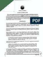 Decreto_635_de_2007