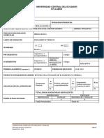 Dialnet-ConsideracionesTeoricasSobreLasLeyesPsicofisicas-2385276
