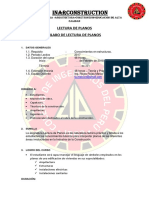 LECTURA-DE-PLANOS-SÍLABO.docx