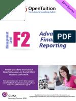 CIMA-F2-Notes.pdf