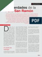 Falla San Ramon-1.pdf