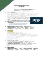 eric pape - peer edit investigative research paper 2018