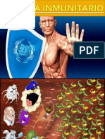 Sistema_inmunologico Matria Estres