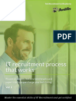IT_Recruitment_Process_that_Works_by_Devskiller.pdf