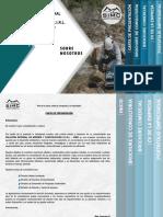 SIMC - PRESENTACION DE LA EMRESA.pdf
