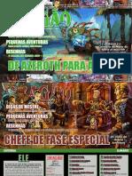 DragÆo Brasil 138 (especial - monitor).pdf