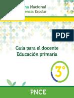PNCE-DOCENTE-3-BAJA.pdf