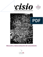 Decisio51_web.pdf