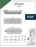 Blok Division TPK Vando Jilid 3