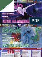 Dragão Brasil 139.pdf