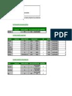 Copia de calculo emisiones sector electrico y cementero.xls