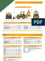 JCB 27961.pdf