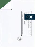 DOC3.pdf