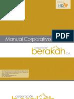 Manual Corporativo Berakah.pdf