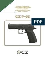 p-09_en.pdf