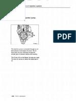 07.1-0010 (inyección).pdf