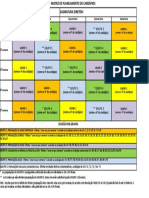 Matriz de Planejamento de Cardápios.xlsx