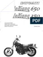 Ducati_350_650_Indiana_Parts_List_www.manualedereparatie.info.pdf
