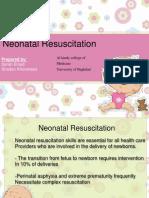 neonatalresuscitation-160304161722-محول