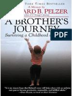 Richard Pelzer (2006) - A Brothers Journey.pdf