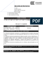 Acta de Constitucion Corregida