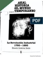 NuevoDocumento 2019-04-09 10.14.55.pdf