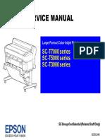 DOC SCT7000 DERNIERE.pdf