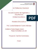 CENTRAL CAMIONERA MODELOS PRUEBA.docx