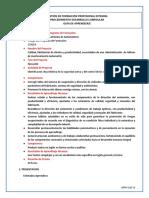 G 3.5 b Direccion NEW(2) (1)