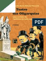 EBOOK_TEATRO_DAS_OLIGARQUIAS.pdf