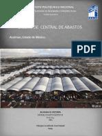Proyecto Central de Abastos.docx