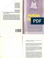 Louis T. Culling - Magia Sexual.pdf