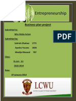 BUSINESS_PLAN_final.docx