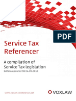 Service Tax and Central Excise Referencer.pdf