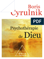 psychothérapie de dieu_boris cyrulnik.epub