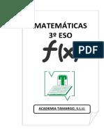 matematicas-3c2ba-eso-formulario.pdf