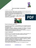 PROPUESTAS DE TRABAJO CON JOVENES 16.pdf