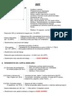 esquema-liquidac-irpf.pdf